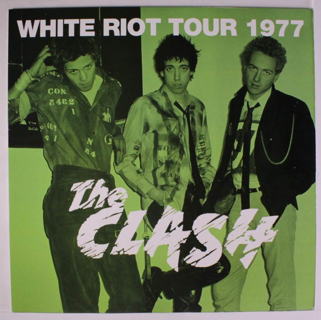 the-clash-white-riot-tour-jam-buzzcocks-la-gran-travesia-radio-free-rock