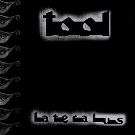 tool-lateralus-la-gran-travesia-radio-free-rock