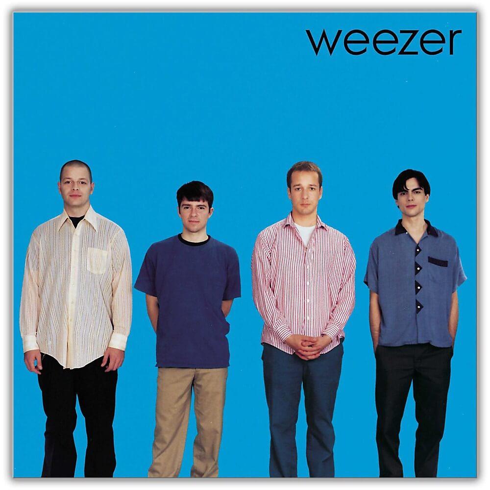 weezer-the-blue-album-la-gran-travesia-radio-free-rock