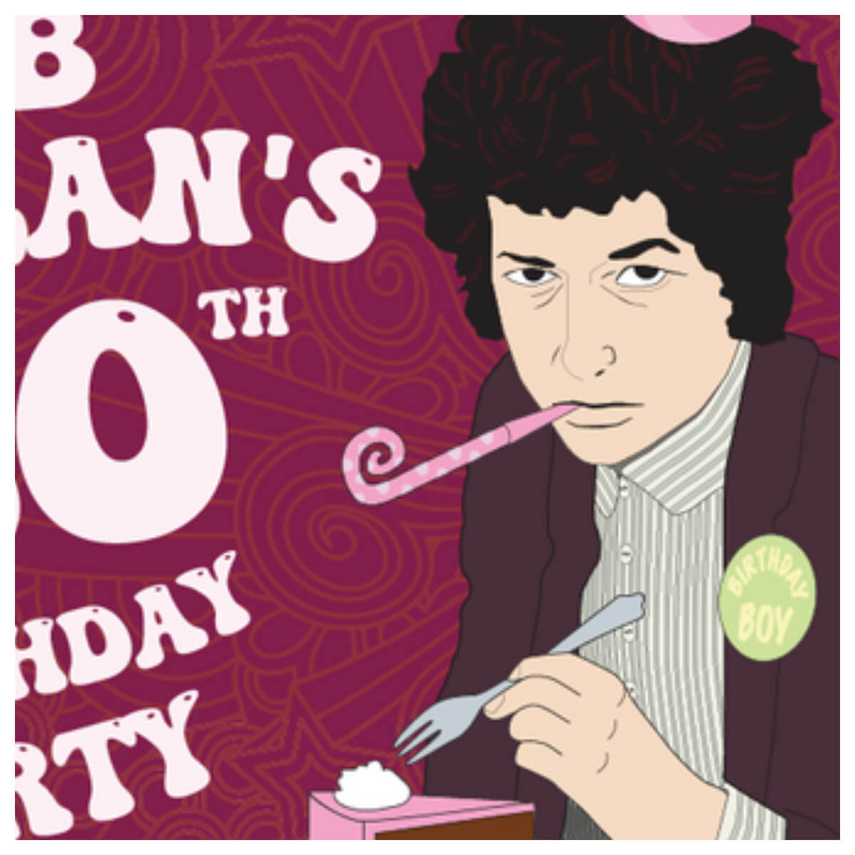 bob_dylan-80_birthday-la_gran_travesia-radio_free_rock