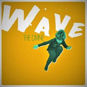 wave-the_divine-la_gran_travesia-radio_free_rock-cartagena