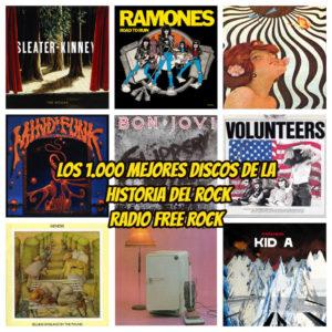 1000_mejores_discos_de_la_historia_del_rock-14-la_gran_travesia-radio_free_rock