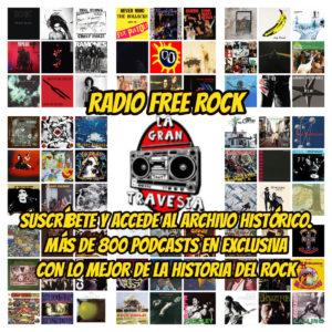 Radio_Free_Rock-La_Gran_Travesia-1000_mejores_discos_de_la_historia_del_rock