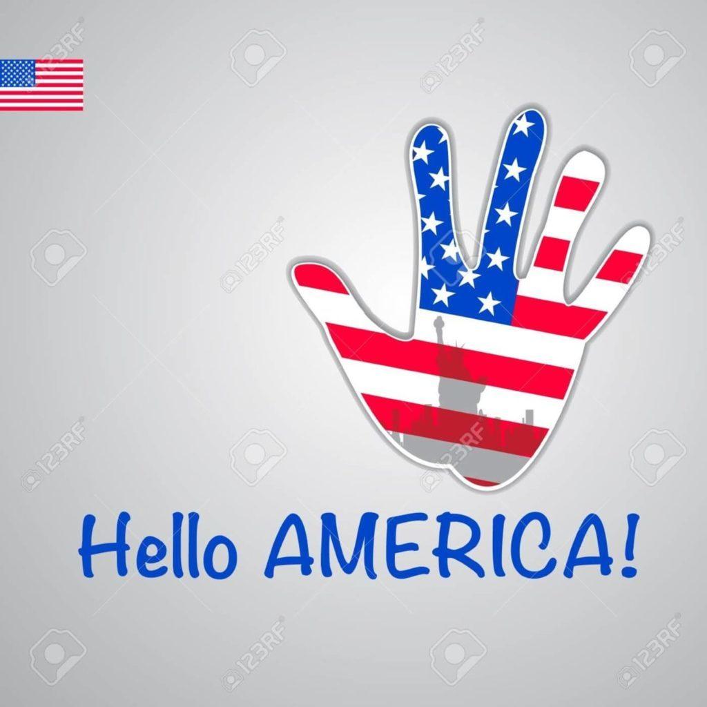 hello_america-la_gran_travesia-radio_free_rock
