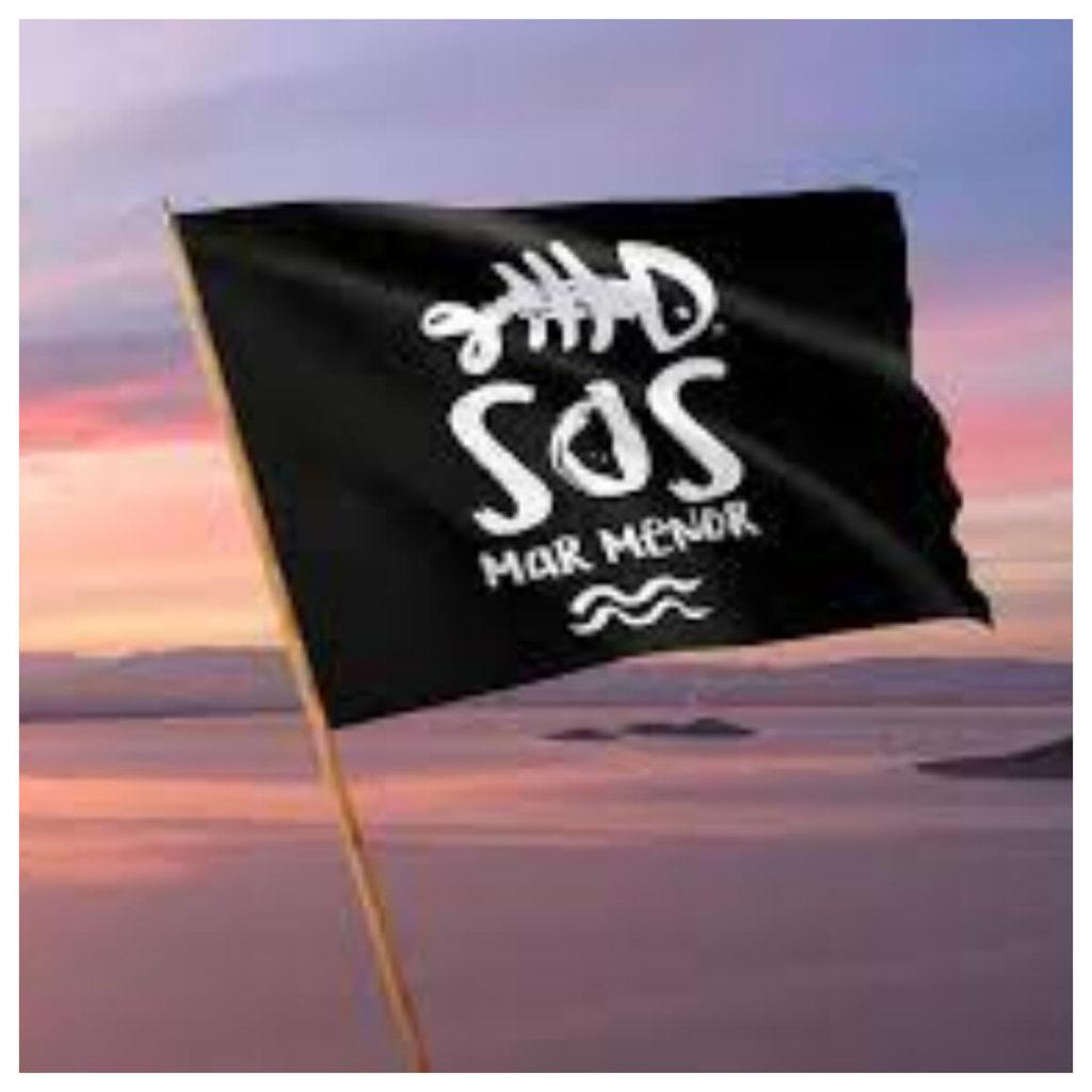 SOS_Mar_Menor-obsolescencia_programada-la_gran_travesia-radio_free_rock