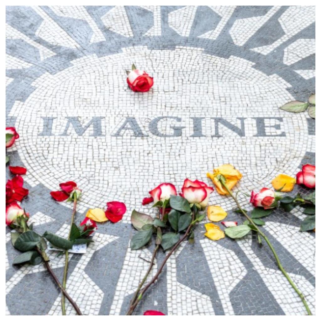 imagine-john_lennon-50_aniversario-la_gran_travesia-radio_free_rock