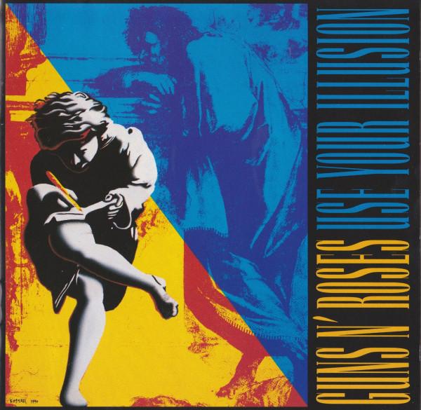use_your_illusion-guns_n_roses-la_gran_travesia-radio_free_rock