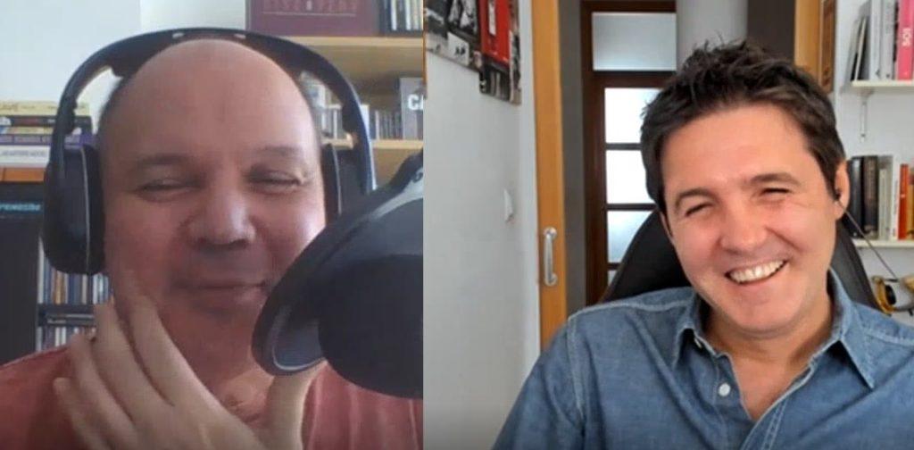 jesus_cintora-entrevista_la_gran_travesia-radio_free_rock
