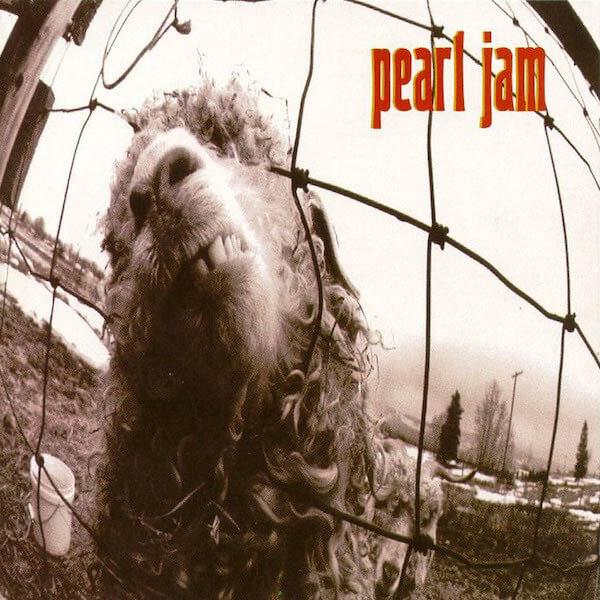 pearl_jam-vs-la_gran_travesia-radio_free_rock